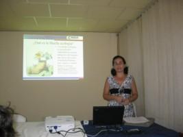 Forum Ciencia y Técnica CNEA